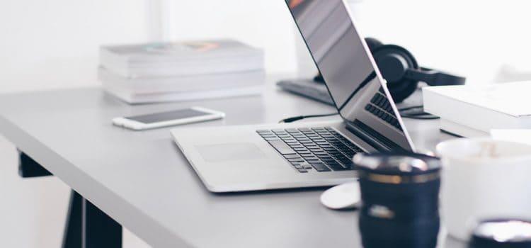 Pulizie uffici Roma: rendi accogliente la tua attività