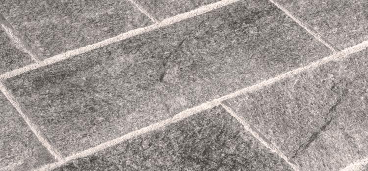 Trattamento pietre: occupati dei tuoi pavimenti