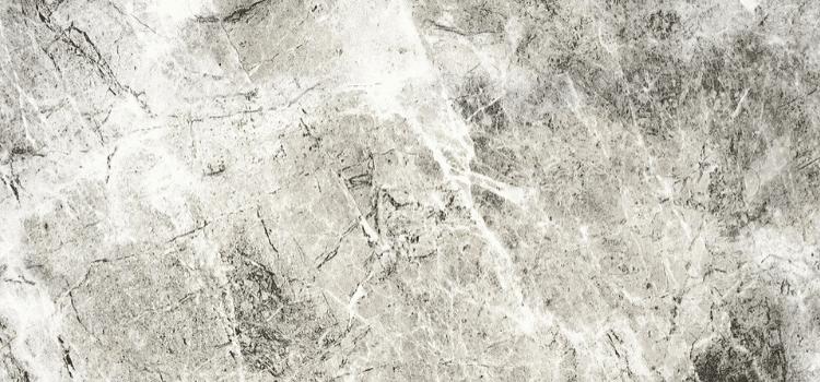Arrotatura pavimenti Roma